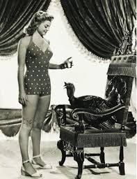 17 best thanksgiving classics images on pinup and