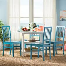 dining room furniture should be nice decorative elements
