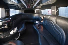 hummer limousine price 20 passenger hummer limo rentals boston ma