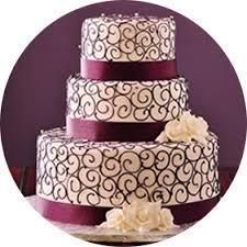frederick u0027s pastries wedding cakes birthday cakes cookies