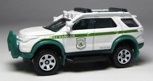 Ford Explorer 2013 - matchbox mon u2026er u2026tuesday ford explorer and other recent models