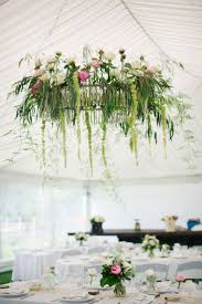 best 25 wedding pergola ideas on pinterest diy wedding arch