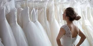 milwaukee wedding dress shops 12 best milwaukee bridal salons expertise