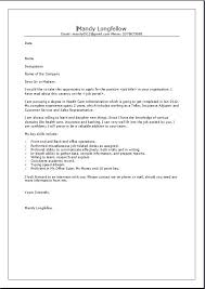 academic support specialist cover letter academic support
