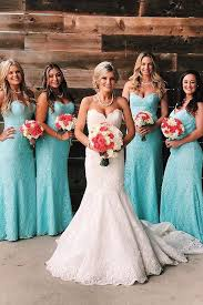 teal bridesmaid dresses 12 most teal bridesmaid dresses you must see wedding