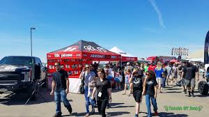 Colorado travel expo images Off road expo scottsdale march 2017 twisted offroad colorado jpg