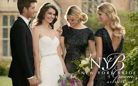 raleigh tuxedo rental york of raleigh forever bridal wedding shows