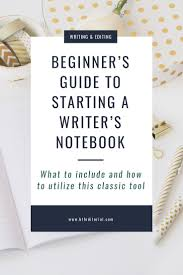 Reference Letter For A Student From A Teacher Best 20 Writers Notebook Ideas On Pinterest U2014no Signup Required