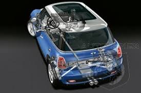 mini cooper engine next generation mini cooper to receive three cylinder engine