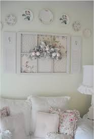 shabby chic home decor ideas shabby chic wall art shabby chic bedroom ideas shabby chic dresser
