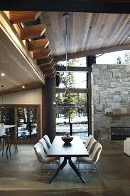 cozy modern homes home decor ideas