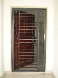 various design of front gate home ideas picture gallery and is