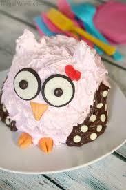 best 25 easy owl cake ideas on pinterest owl birthday cakes