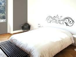 deco chambre parents idee deco chambre parent decoration peinture chambre idees deco