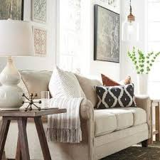 Ashley Yvette Sofa by Amazon Com Ashley Furniture Signature Design Yvette Showood
