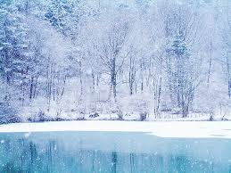winter background images group 50