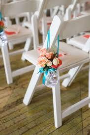 Flowers Long Island City - long island city wedding from josh wong photography read more