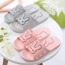 high quality anti slip comfy slippers u0026 flip flops for women