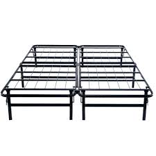Foldable Twin Bed Portable Twin Bed Frame Susan Decoration