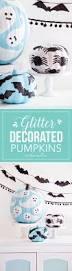 Decorative Halloween Pumpkins 496 Best Real Halloween Fun Images On Pinterest Halloween Crafts