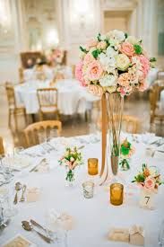 list of wedding decorations design styling for vienna austria