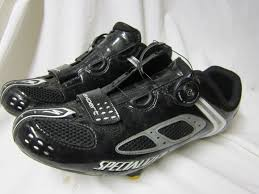 Barn Shoes Specialized Shoes 8 5 Stiffness Index Barn Door Cycling