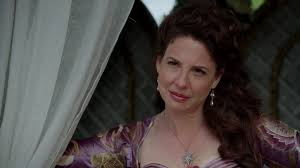 Once Upon A Pedestal Bo Peep Once Upon A Time Wiki Fandom Powered By Wikia