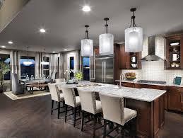 best lighting for kitchen ceiling kitchen makeovers sconce lights modern lighting progress lighting