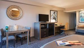 double queen great room rooms in lake tahoe hotel azure