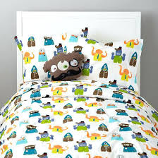 Amazon Kids Bedroom Furniture Toddler Bedroom Sets For Boys U2013 Yourcareerwave Com