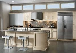 best color kitchen cabinets fresh paint color kitchen cabinets