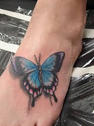 japanese butterfly meaning design idea for