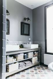 updating bathroom ideas 48 best bathroom images on pinterest bathroom ideas room and