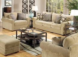 Small Living Room Furniture Arrangement by Three Furniture Arrangement Tips That Will Make Room Looks Bigger