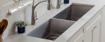 discount kitchen sinks and faucets elkay stainless steel copper fireclay and granite kitchen sinks