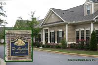 Barnes Mill Subdivision Smyrna Ga Vinings And Smyrna Townhomes And Condominiums For Sale In Atlanta