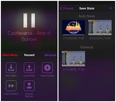 delta ios emulator beta first impressions