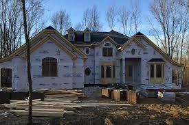 before u0026 after stone hollow properties u0026 development