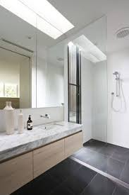 Dark Grey Bathroom 288 Best Bathroom Renovation Of Our House From The 60s Images On