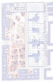 Drawing Floor Plan Best 25 Site Plan Drawing Ideas On Pinterest Site Plans