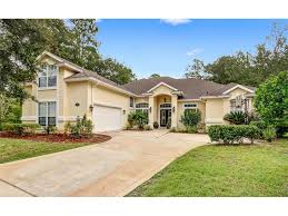 north hampton homes for sale at amelia island plantation