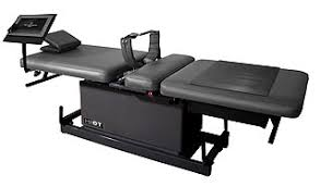 decompression table for sale total clinic solutions hill dt decompression therapy table
