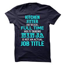 kitchen kitchen job titles interior design for home remodeling