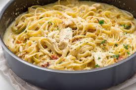 cuisiner simple et rapide idée repas rapide et simple pour le soir qu on peut préparer par avance