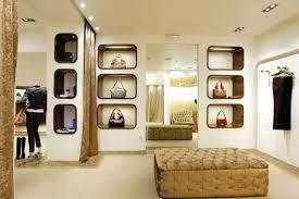 interior home store home shop design ideas free home decor austroplast me
