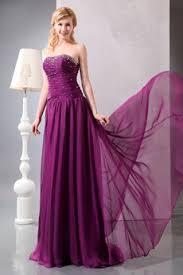 purple cheap prom dresses short long prom dresses agnesgown com