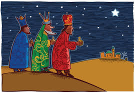 three wisemen newhairstylesformen2014 com who were the three kings celebrated at epiphany metro news
