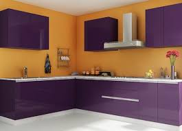 Kitchen Design Image Modular Kitchen Designs In Delhi India