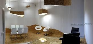 ladario a faretti illuminazione da ufficio soffitto idee di design per la casa