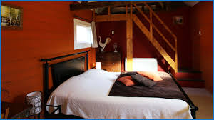 chambres d hotes berck sur mer meilleur chambre d hote berck stock de chambre décoratif 712